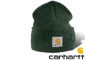 Carhartt hue - Dark Green
