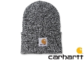 Carhartt hue - Black/White