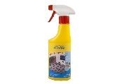 Ecostyle MyreFri spray 250 ml pumpespray